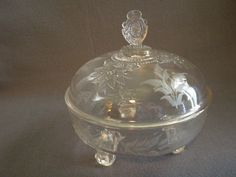 Riverside Glass Works was founded in Wellsburg, West Virginia in The company was well known for it's tableware and oil lamp production and Antique Stores, Early American, Pressed Glass, Oil Lamps, Depression, It Works, Christmas Bulbs, Antiques, Holiday Decor