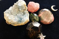 FIVE BEST CRYSTALS FOR TWIN FLAMES & LOVE BASED SPIRITUAL ASCENSION! — A DIVINE UNION Crystal Magic, Crystal Healing Stones, Stones And Crystals, Cute Girlfriend Quotes, Twin Flame Love, Twin Flames, Anniversary Quotes, Beautiful Moments Quotes, Twin Flame Relationship