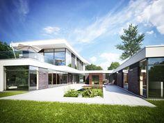 VWArtclub - Tomczak House
