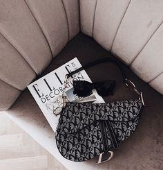 Fendi women's leather handbag shopping bag purse petite red Louis Vuitton Handbags, Louis Vuitton Speedy Bag, Louis Vuitton Necklace, Dior Saddle Bag, Light In, Fashion Bags, Fashion Ideas, Girl Fashion, Fashion Handbags