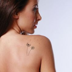 When one is not enough. - You can get to or more in small sizes, still a great idea. #TattooModels #tattoo