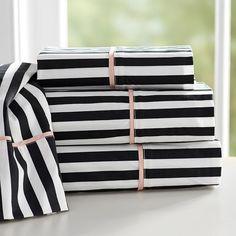 http://www.pbteen.com/products/emily-and-meritt-pirate-stripe-sheet-set/?cm_src=AutoRel2