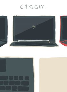 P10 Smartphone, Design, Products, Gadget