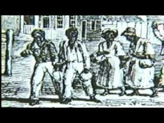Slavery in the United States began soon after English colonists first settled Virginia in 1607 and lasted as a legal institution until the passage of the Thirteenth Amendment to the United States Constitution in 1865. It continues illegally to this day.    Before the widespread establishment of chattel slavery, much labor was organized under a s...