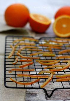 Photographies et recette protégées par un Copyright - Amandine Cooking ©