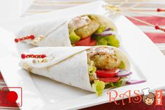 Mexican #FishWraps Recipe Fish #TacosRecipe #MexicanRecipe #NonVeg #FishRecipes #Recipe