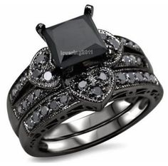 Cheap diamond wedding gift, Buy Quality diamond dress directly from China gift motorcycle Suppliers:   Ring Size (mm)USA  UK &nbs