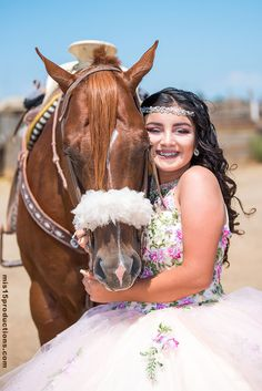 Sentimental activated quinceanera photography Join us - Modern Mexican Quinceanera Dresses, Quinceanera Planning, Quinceanera Decorations, Mexican Dresses, Quinceanera Party, Quince Decorations, Sacramento, Quince Pictures, Quince Dresses