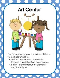 Hottest No Cost preschool centers signs Strategies Setting up focuses throughout preschool as well as kindergarten schools might be a pretty difficult task. Especially wh Preschool Center Signs, Classroom Center Signs, Preschool Programs, Preschool Centers, Free Preschool, Preschool Classroom, Preschool Activities, Classroom Ideas, Preschool Lessons