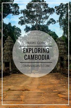 cambodia travel guide, cambodia travel, cambodia travel tips, cambodia travel siem reap, cambodia travel phnom penh, cambodia travel kampot, cambodia travel koh rong, travel, adventure travel, southeast asia travel, solo travel, solo female travel, asia travel