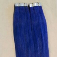 New 2015 hair collection. 100% Human Hair, tape in hair extensions. Colorful and beautiful for this holidays season. $125 per set.special offer!!! 40 strands, 100 grams. Don't miss this opportunity. Happy Holidays!!!!! www.hairfauxyou.com
