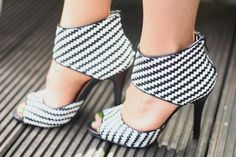 great shoes guess its primark | myberlinfashion - germany fashionblog berlin
