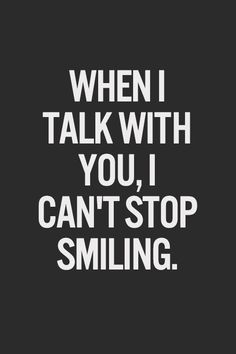 sex quotes for her dirty Make Her Smile Quotes, Make Me Happy Quotes, Cute Love Quotes For Him, Finding Love Quotes, Love Quotes For Girlfriend, You Make Me Happy, True Quotes, Book Quotes, Funny Quotes