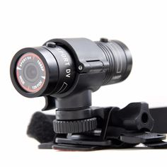 Find More Sports & Action Video Camera Information about HD 1080P Sports Action Camera 5MP H.264 Waterproof Outdoor Bike Helmet Mini Camcorder Video Camera Car DVR Sports DV+8GB TF Card,High Quality sport dv,China action camera Suppliers, Cheap sport action camera from HellenHe Store on Aliexpress.com