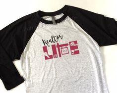 Realtor Shirt, Realtor Life, Shirt for Realtors, Gift for Realtors, Real Estate, Real Estate Gifts, Homeowners Gift, Listing Agent Shirt