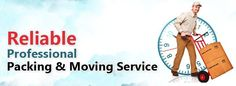 Best packers and movers listing company. http://www.top5th.co.in/