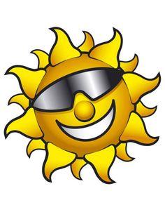 disegno-sole-con-occhiali-colorato-660x847.jpg (660×847)