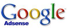 Top High Paying Google Adsense Keywords 2013