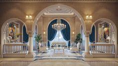 Luxury Mansion Qatar by Taher Studio_10.jpg