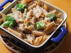 82 receitas saborosas para o almoço de domingo com a família Japchae, Mashed Potatoes, Vegetarian Recipes, Recipies, Good Food, Goodies, Veggies, Pasta, Meat