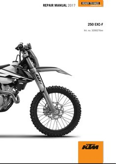 2014 ktm 690 enduro r manual pdf