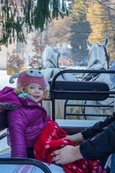 – cum e iarna la Zabala Romania, Baby Strollers, Children, Bebe, Baby Prams, Young Children, Boys, Kids, Prams