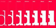 http://www.myfonts.com/fonts/linotype/din-next-slab/