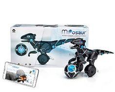 Amazon.com: Miposaur: Toys & Games