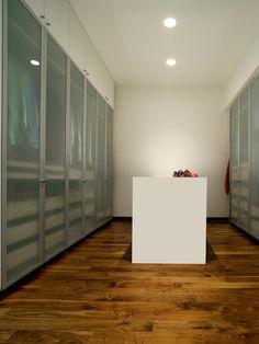 1000 Images About Wardrobe Storage Ideas On Pinterest