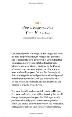Wife After God: Drawing Closer to God & Your Husband – Unveiled Wife Online Book Store