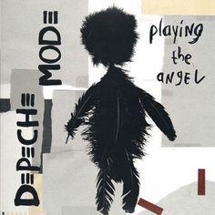 Depeche Mode Quot A Broken Frame Quot Album Covers Depeche