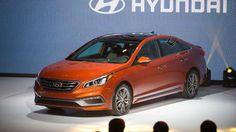 carsource2015.com -  2015 Hyundai i20 price