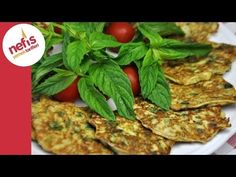 Quick Recipes, Cooking Recipes, Turkish Recipes, Ethnic Recipes, Frozen Meals, Homemade Beauty Products, Iftar, Salmon Burgers, Cauliflower
