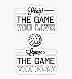 """""""VolleyBall legends are born in October"""" Sticker by Volleyball Motivation, Volleyball Memes, Volleyball Workouts, Coaching Volleyball, Volleyball Pictures, Volleyball Players, Volleyball Shirt Designs, Volleyball Outfits, Volleyball Wallpaper"""