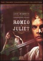 DVD (1976)