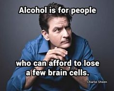 Best Funny Alcohol Quotes 03