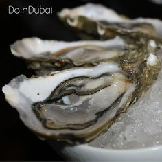 #Dubai #Dining from #Luxury #Seafood #restaurants to Upmarket #Indian food #listen http://doindubai.com/?p=17926 @FSDubai