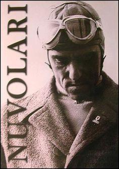 The Great Tazio Nuvolari