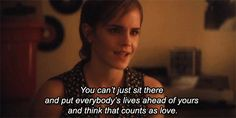 the perks os being a wallflower