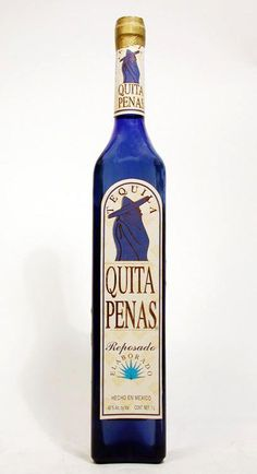 Tequila Quita Penas Vodka Tequila, Diego Rivera, Quites, Trauma, Food Food, Vodka Bottle, Champagne, Bar, Drinks