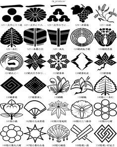 オリジナル 家紋 和柄 スマホケース - アプリよりも簡単で綺麗にオリジナルスマホケースが作れる Japanese Logo, Concept, Graphic Design, Funny, Cards, Study, Shirt, Drawing Techniques, Studio