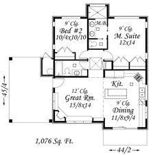 Free Small Home Floor Plans Small House Designs Shd 2012003 Pinoy Eplans Modern House Designs Mini House Ideas Pinterest House Plans House