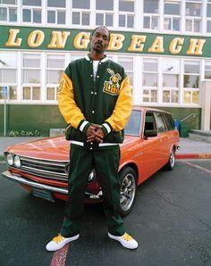 Snoop 👑Dogg 🐶looking very cool. Hip Hop 90, Hip Hop And R&b, New School Hip Hop, Old School, High School, Snoop Dogg, Hiphop, Arte Do Hip Hop, Ropa Hip Hop