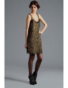 Rochie neagra de seara Drop Sequin Front Shift - Zega Store Sequins, Drop, Store, Dresses, Fashion, Vestidos, Moda, Fashion Styles, Larger
