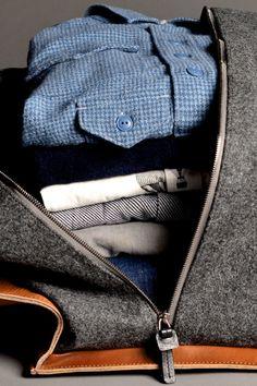6b43c1a084a2 53 Best Bags..... images