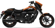 It's Official: UM Global to launch Renegade Sport S @ 2016 Auto Expo in February