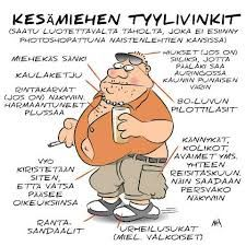 Kuvahaun tulos haulle hauskat pilakuvat Finland, I Laughed, Comics, Memes, Funny, Pictures, Random, Life, Photos