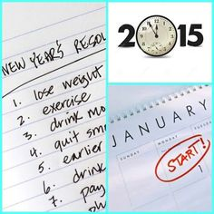 2015 is almost here.. Now is the time to think about YOURSELF!  Our Nutritional programs are formulated for YOU. With individual coaching 24/7. #tcnationstrong #doitforyou #mitchell12509@gmail.com