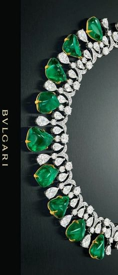 Bvlgari,diamond and beauty bling jewelry fashion