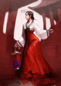 #Mahoutokoro - HP Charter #WizardingWorld #FantasticBeasts